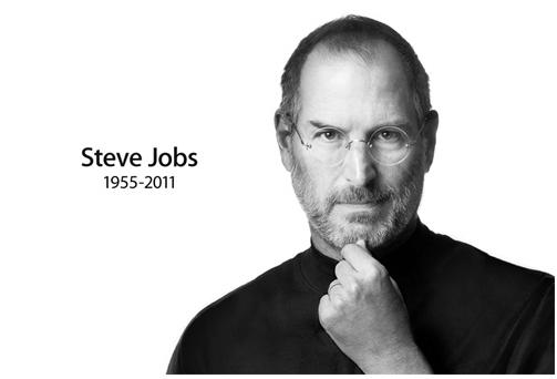 屏幕快照 2011 10 06 下午4.25.01 缅怀苹果创始人Steve.Jobs-多视频带你认识苹果CEO乔布斯