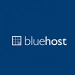 bluehost折扣
