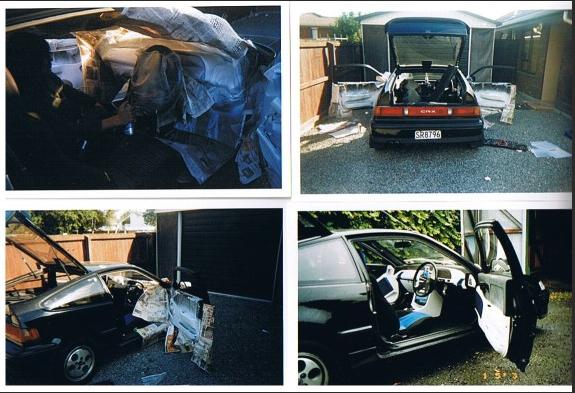 屏幕快照 2011 12 05 下午11.35.55 13个月卖掉100辆车 Mr.Hua创业故事(3) 多图