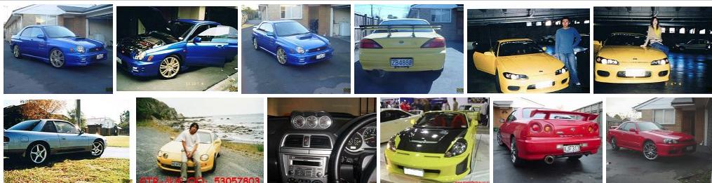 屏幕快照 2011 12 05 下午11.40.04 13个月卖掉100辆车 Mr.Hua创业故事(3) 多图