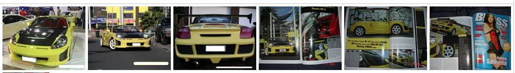 屏幕快照 2011 12 05 下午11.40.34 13个月卖掉100辆车 Mr.Hua创业故事(3) 多图