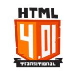 HTML基础
