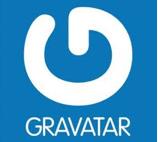 gravatar 增加外贸网站流量之博客评论营销