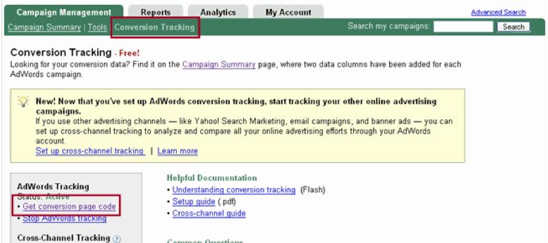 Adwords广告账户设置 Google Adwords广告效果不好的原因?