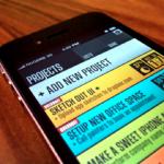 mrhua外贸博客支持iphone阅读