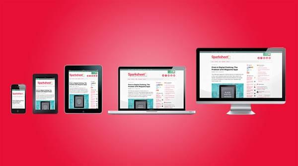 wordpress b2b建站 WordPress 建设外贸B2B网站之responsive design