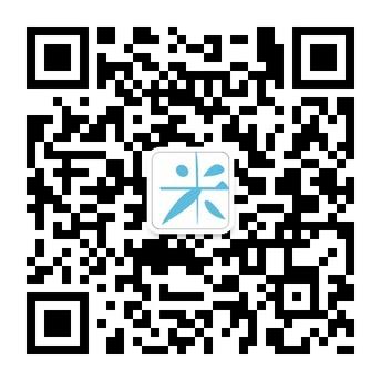 微信代码大 米课微信账户正式启动,精彩内容不容错过!