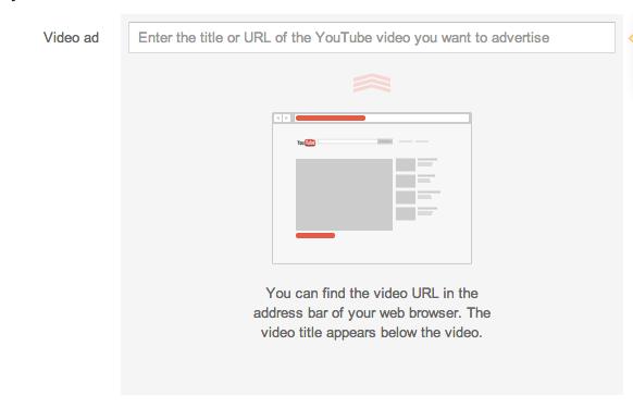 video ads 用谷歌广告做视频营销 (2014年开始视频会是趋势)