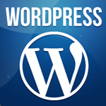 wordpress-150×150