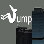jump-150x150