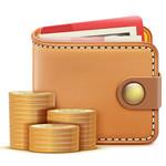 wallet-150×150