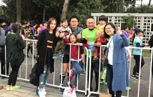 马拉松7.webp  【老话说】我的第一次马拉松记录