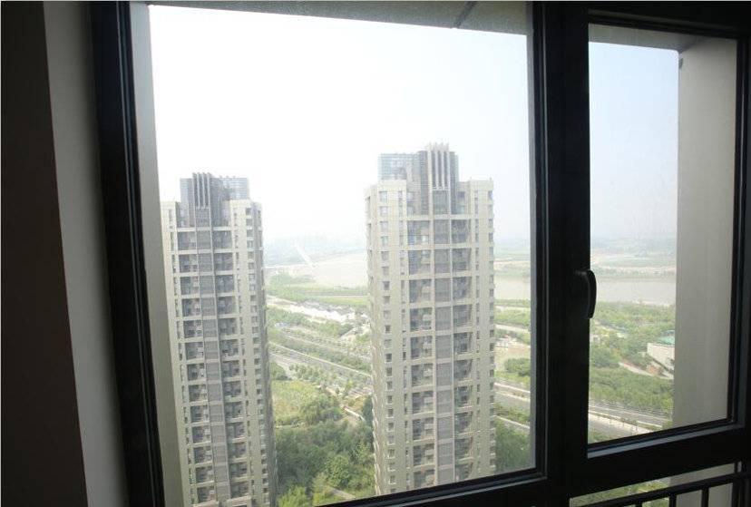 mrhua图片2 老华买房系列(1)二手房利润藏在谈判里