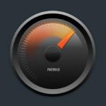 网站测速工具