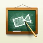 wordpress视频教程
