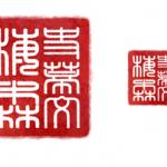 汉化wordpress