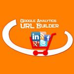 Google URL builde-150×150