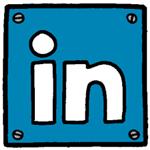 linkedin-story-150×150