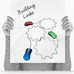 Link_Building-150×150