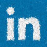 linkedin-150×150
